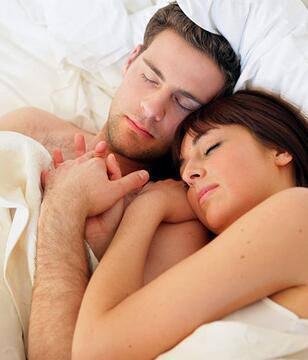 睡觉磨牙别都赖蛔虫身上!