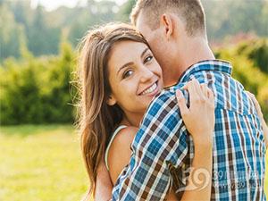 爱情来临时,女性会有什么感觉?