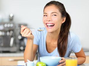 经常痛经的女性吃什么好
