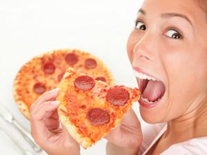 每逢佳节胖3斤,春节怎样吃才管饱又不长胖?