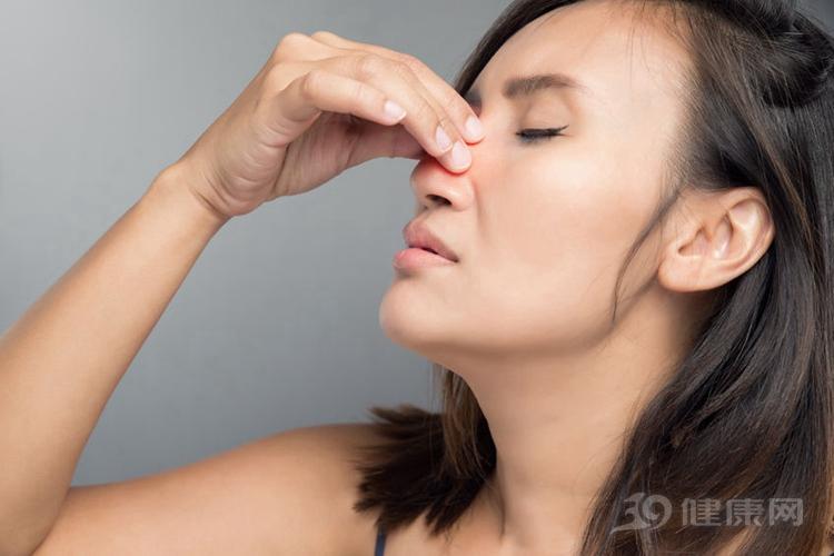 为什么得鼻咽癌的人越来越多?都栽在4件事上了!