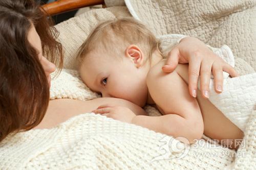 压力太大没奶水,新妈妈该如何顺利减压产奶?