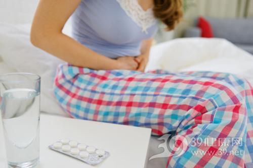 这几种症状都是卵巢癌信号