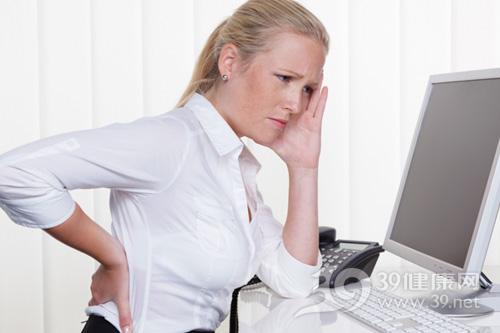 女人保持年轻的秘诀_女人肾阴虚有这些症状,看看你中了几条_39健康网_女性