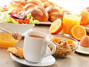 这几类食物能保护肠道预防肠癌
