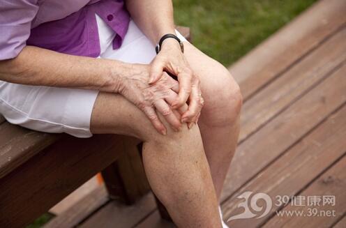 经期总关节痛是怎么回事?