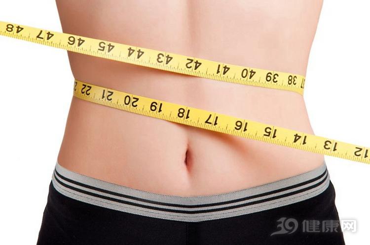 提高基础代谢率,即使不节食也能轻松减肉!方法很简单