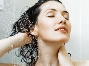 房事前如何正确清洗身体敏感部位?