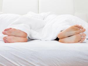 长期没有性生活有哪些危害?