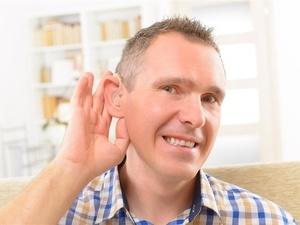 心脑血管疾病也可造成听力损伤