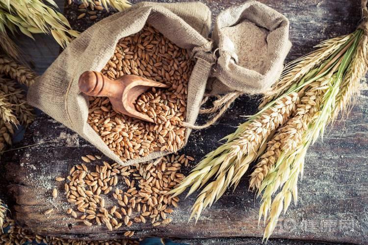 替代高脂牛奶,用植物油代替动物油,避免高脂肪的食物,降低脂肪的摄入.