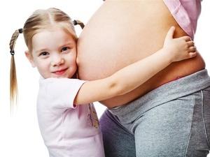幼儿期疾病