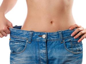 小心!女性减肥不当或惹来妇科病