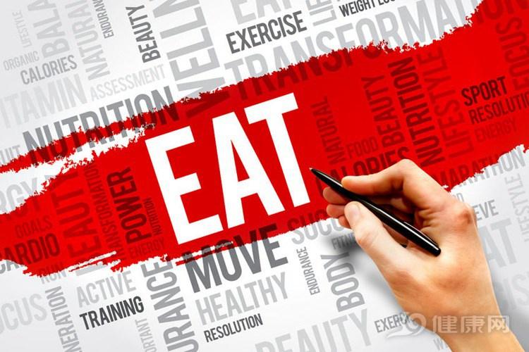 减肥不能光靠饿!想吃零食,学会4招不怕胖