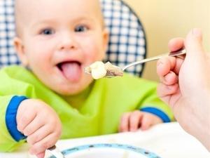 宝宝需要吃维生素片补充营养吗?