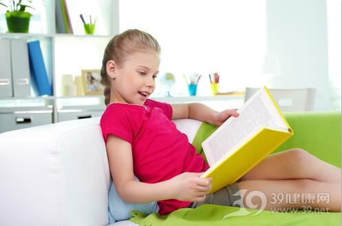 不同年龄宝宝读什么书好?