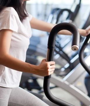 运动能治病,也能致病!取决于你是否做6件事