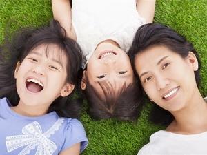 怎样判断孩子性早熟?性早熟有哪些危害?