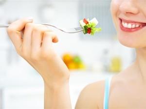 女人春季吃什么好?4种蔬菜最养人