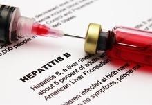 HPV疫苗价越高才好?