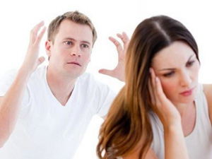 夫妻生活不和谐怎么办?这些方法有效改善夫妻生活质量