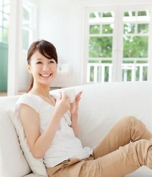 卵巢不老,女人年轻!养卵巢有4个实用招