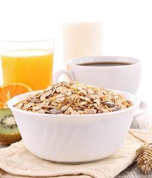 吃什么能减肚子?减肥食谱推荐