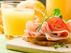 早餐能做到这5点可长寿