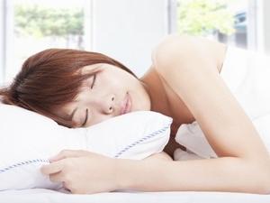 今天才了解:睡觉的时间,不是8小时最健康!