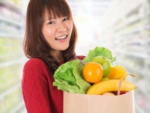 女性多吃4种黄色食物可调节荷尔蒙