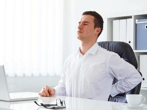 男人肾亏了怎么办?治疗肾亏的方法有哪些?