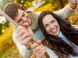 如何处理婚外情才最正确?