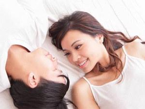 夫妻生活哪些技巧能加分