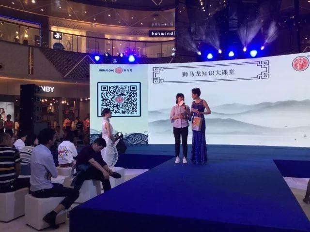 说明:http://www.gzshimalong.com/Upload/ueditor/images/2018-05-25/17-2321706a-faf4-4628-9025-f48351527a86.jpg