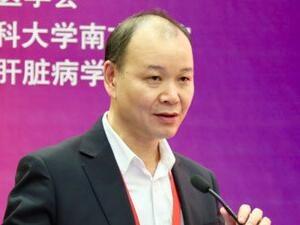 刘思德:大肠癌防控——内镜医师任