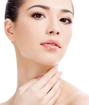 颈纹最显老,该怎么样预防?