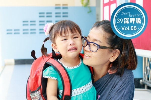 暗访上海10家幼儿园,最终发现:营养餐其实都不营养!