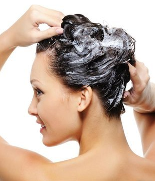 多久洗一次头最健康?