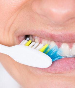 一把牙刷,竟有4大问题要讲究!