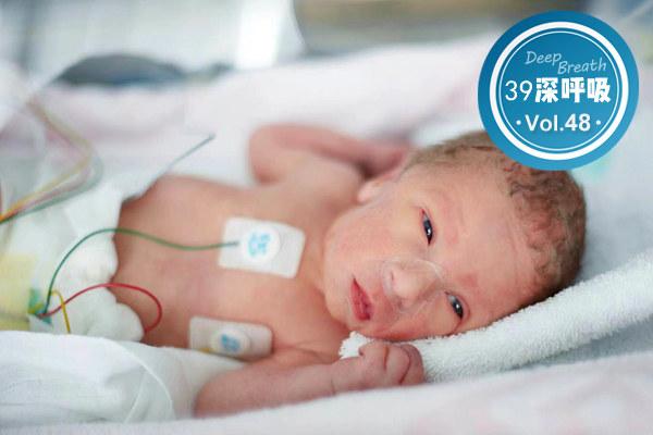 早产成为新生儿死亡的首要原因!避免悲剧,医生给出了建议