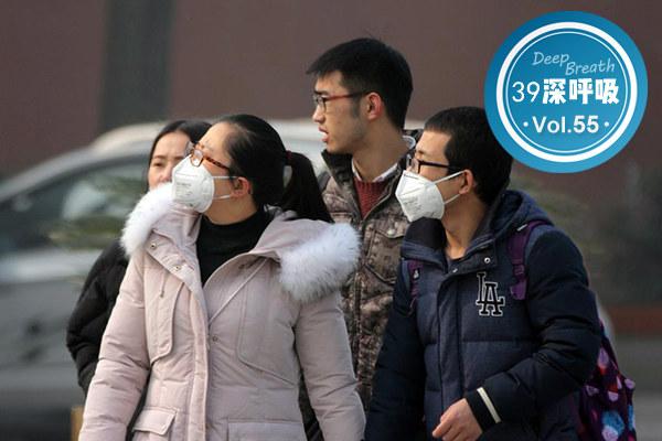 对抗雾霾,口罩和空气净化器各有优劣!一篇文章教你怎么选