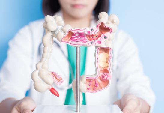 肠息肉都会癌变吗?