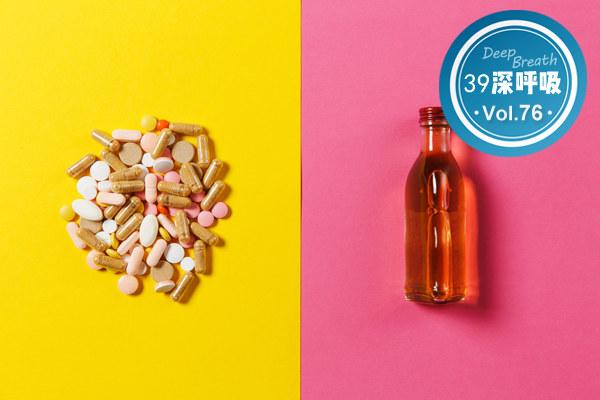 """每年280万人是""""喝没""""的!化酒为水,这些比解酒药靠谱"""
