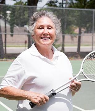日本113岁老人,透露长寿习惯!细想其实很平常