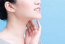 女性易患甲状腺癌?
