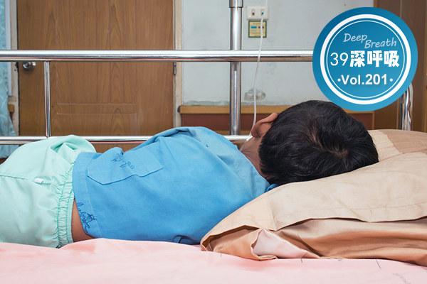 中国尿毒症患儿:一边透析,一边等待肾源