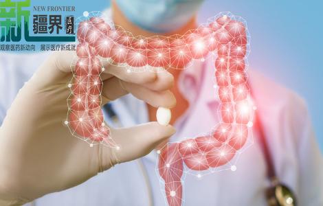 肠道菌群治疗糖尿病火