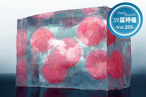 32岁女性冻卵日记:我有33颗卵子可以等待