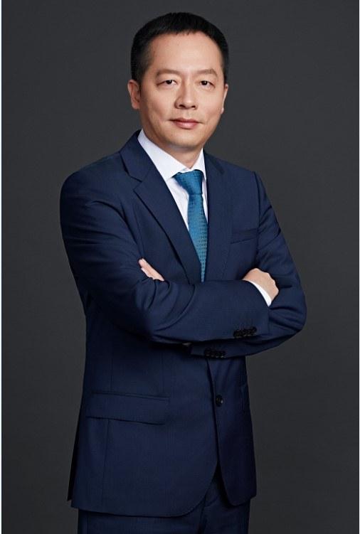 孙晓南教授:肿瘤治疗