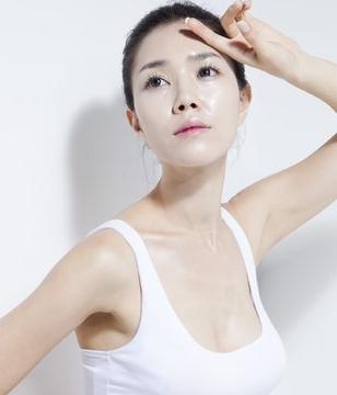 消除副乳,塑型内衣有用吗?